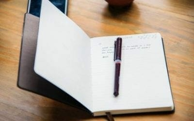 How Writing Makes You Healthier