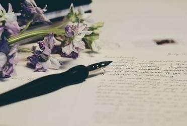 My Writing 13