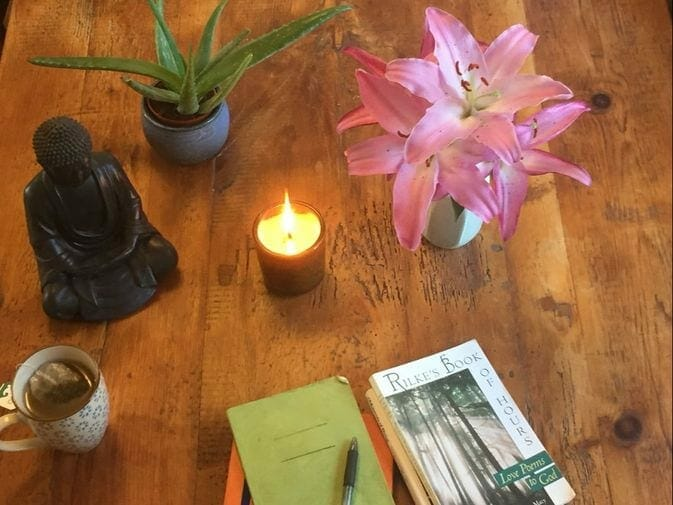 online writing workshop for women, writing classes boston, online writing class for women, women poetry writing class, womens yoga workshop