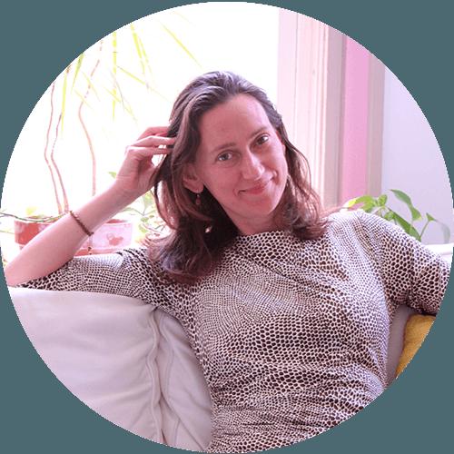 online creative writing classes for nonfiction and memoirs, Poetry writing, nonfiction writing, writing classes, writing courses, mindfulness writing, healing writing, Boston writing