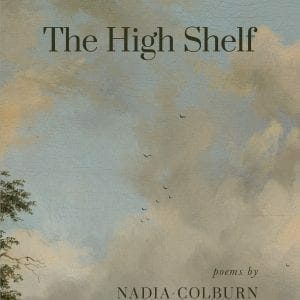 The High Shelf book