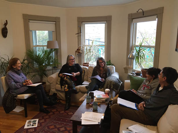 creative writing classes near me, creative writing classes boston, nonfiction writing classes boston, writing classes in cambridge, poetry writing classes in boston