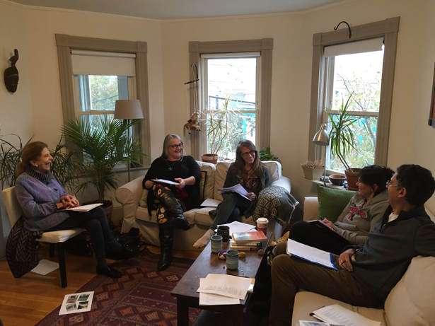 creative writing classes near me, creative writing classes boston, nonfiction writing classes boston, writing classes in cambridge, poetry writing classes in boston