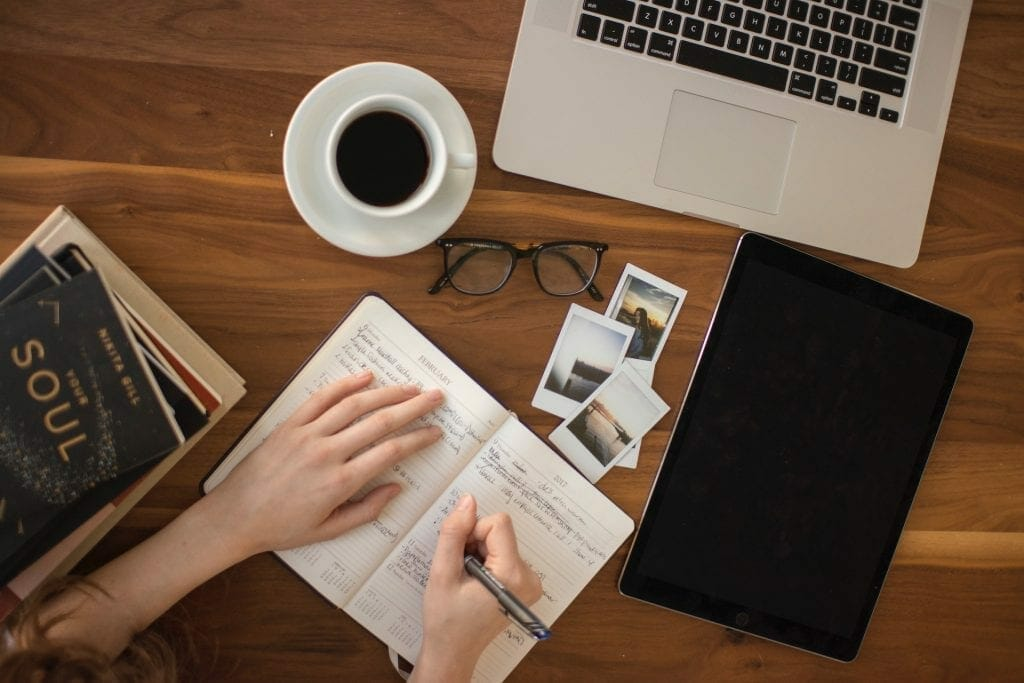 writing a cover letter, how to get published how to get published, how to write a book and get it published, how to get published for the first time, how to get a publishing deal, how hard is it to get published, how much does it cost to get published, how to get a publishing deal, how long does it take to get published