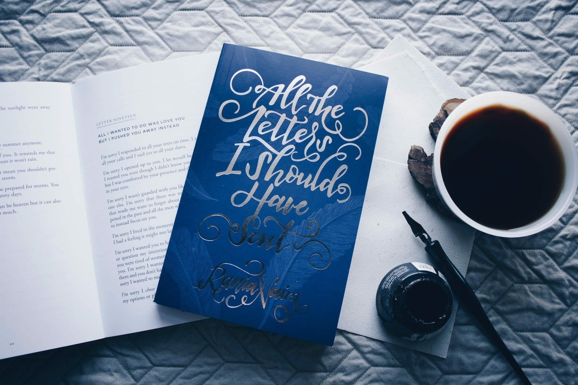 how to get a poetry book published, poetry writing, tips for writing poetry