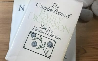 The Purpose of Poetry